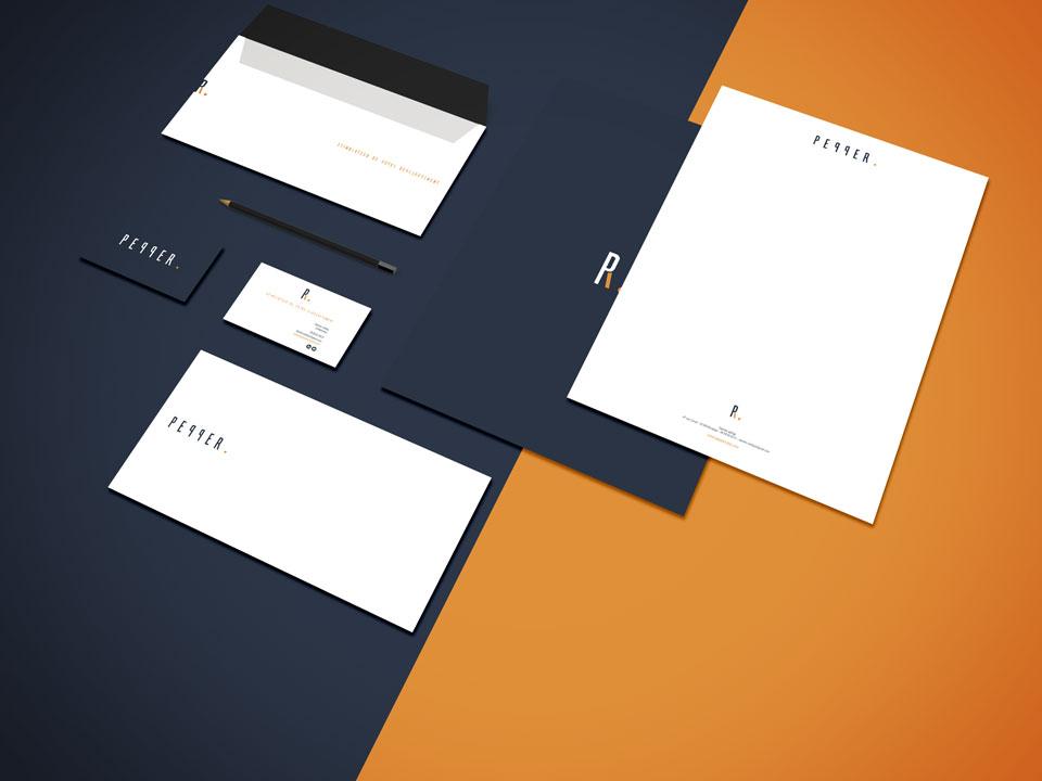 Bien-aimé Graphiste indépendante, site internet, logos, Bordeaux, Paris GY15
